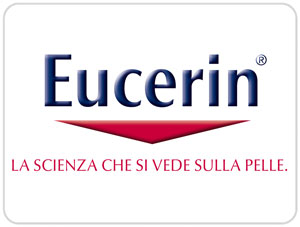 Beiersdof - Eucerin