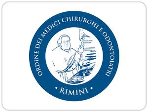 Ordine Medici Rimini