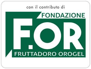 Fruttadoro Orogel