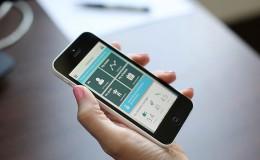 Diabetes-App-2