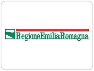 Regione Emila Romagna