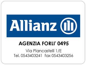Allianz Forlì-Cesena