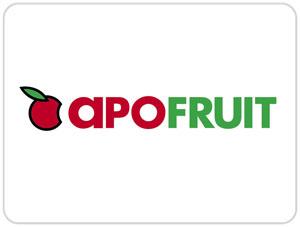 Almaverde Bio - Apofruit