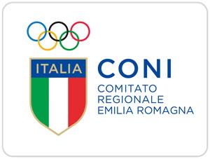 CONI Emilia Romagna