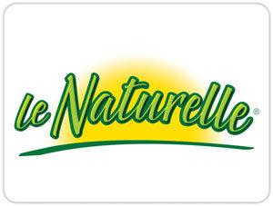 Eurovo Le Naturelle