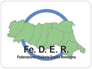 Fe.D.E.R.