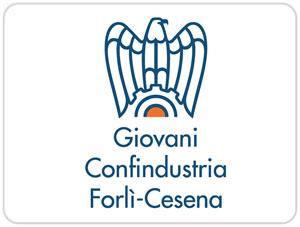 Giovani Confindustria Forlì-Cesena
