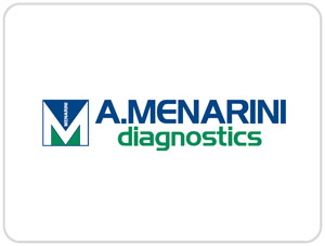 Menarini Diagnostic