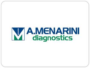 Menarini Diagnostic