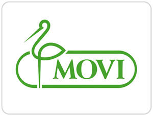 Movi Group