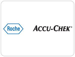 Roche Accu Chek