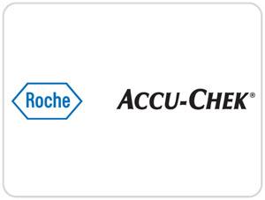 Roche Accu Check