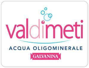 Valdimenti Galvanina
