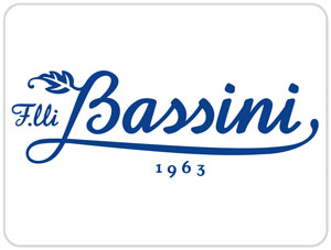 F.lli Bassini