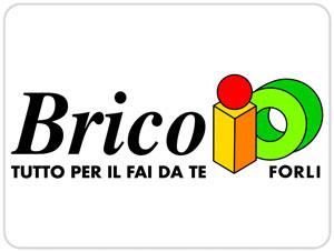 Brico Io - Forlì