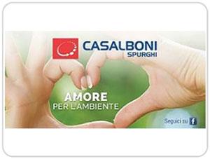 Sebach Casalboni Spurghi