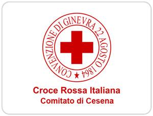 Croce Rossa Italiana - Comitato di Cesena