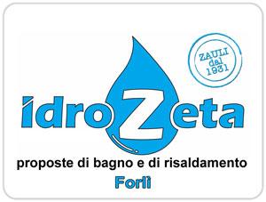 IdroZeta