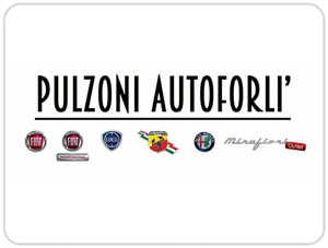 Pulzoni Autoforli