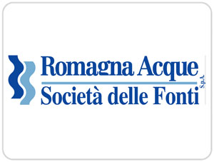 Romagna Acque