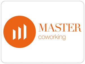 Master Coworking Rimini