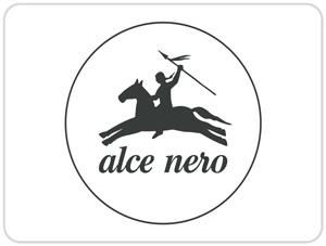 Alce Nero S.p.a.