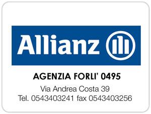 Allianz Giampaolo Castelli
