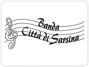 Banda Musicale Città di Sarsina