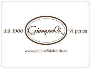 Gianpaoli Dolciaria