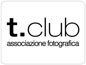 Associazione Fotografica T.Club