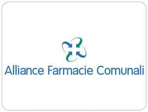 Alliance Farmacie Comunali