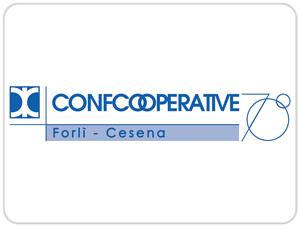 Confcooperative Forlì-Cesena
