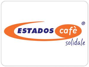 Estados Cafè