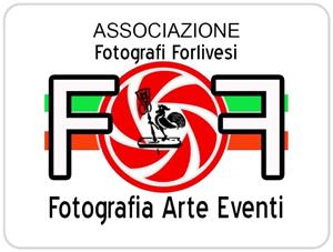 Associazione Fotografi Forlivesi
