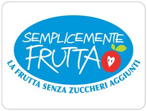 Semplicemente Frutta - Eurocompany