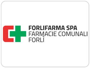 ForliFarma spa - Farmacie Comunali Forlì