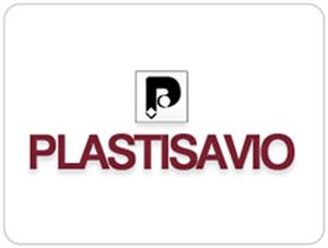 Plastisavio