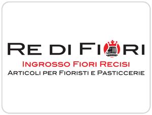 Re di Fiori - Forlì