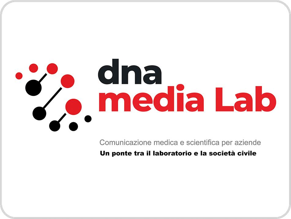 DNA Media Lab